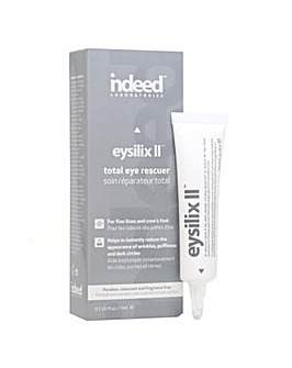 Indeed Eysilix 2 Total Eye Rescuer 15ml