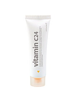 Indeed Vitamin C24 Cream