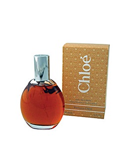 Chloe 90ml EDT Spray