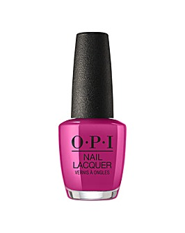 OPI Tokyo Hurry-Juku Get This Color!l