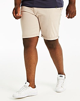 75a024ff9b Men's Plus Size Shorts & Swimshorts | Jacamo