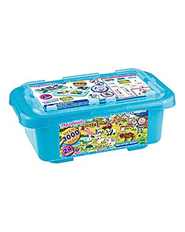 Aquabeads Box of Fun