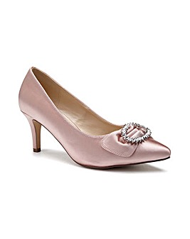 322c413d85d6b Paradox London | Pink | Shoes | Footwear | Fashion World