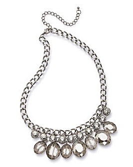 Together Necklace