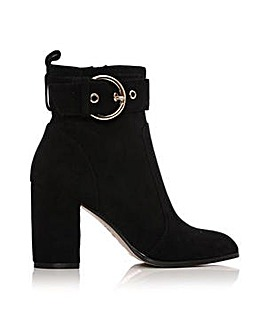 Moda In Pelle Reagan Boots