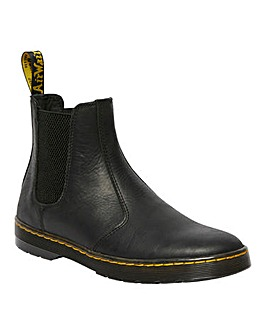Dr. Martens Harrema Chelsea Boot