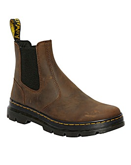 Dr. Martens 2976 Tract Chelsea Boot