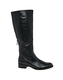 99ec9607eef Women s Wide Fitting Boots - Sizes 2-9
