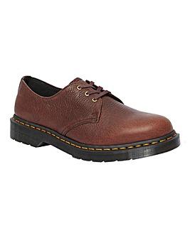 Dr. Martens 1461 Derby Shoe