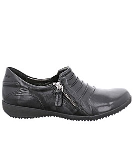 Josef Seibel Naly 13 Womens Shoes