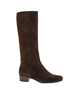 Gabor Toye M Womens Long Boots
