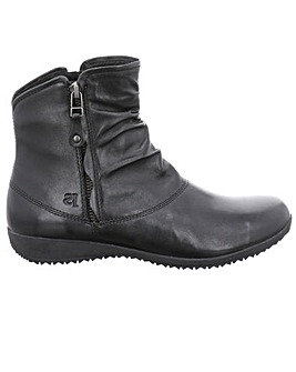 Josef Seibel Naly24 standard Fit Boots