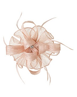 Joanna Hope Fascinator