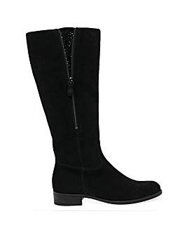 Gabor Crunch Womens Jewel Long Boots