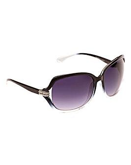 Imogen Oversized Sunglasses