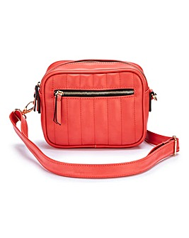 Multiwear Cross Body/ Bum Bag