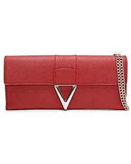 Valentino Bags Penelope Pochette Bag