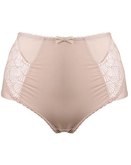 Charnos Ophelia Deep Brief