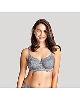 Panache Andorra N Wired Bra