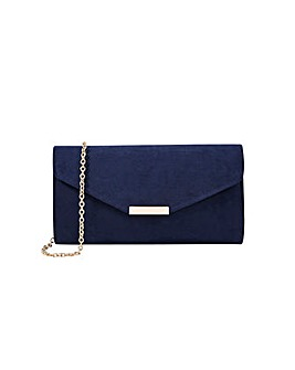 Monsoon Casey Occasion Clutch Bag