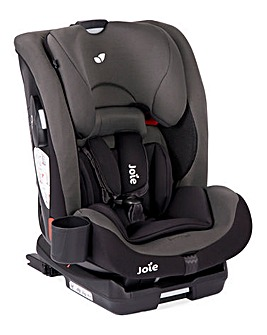 Joie Bold Group 1/2/3 Car Seat