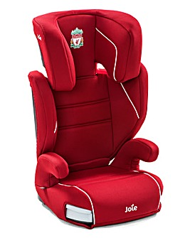 Joie Trillo Group 2/3 Car Seat - LFC