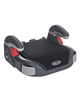 Graco Booster Basic Group 3 Car Seat