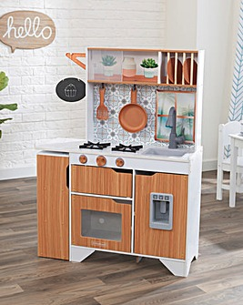 Kidkraft Taverna Play Kitchen