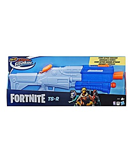 Nerf Fortnite TS R Super Soaker