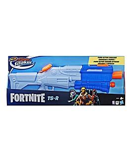 Nerf Fortnite TS R Super Soaker