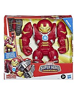 Marvel Avengers Ultra Mega Hulk Buster