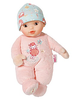 Baby Annabell Sleep Well For Babies