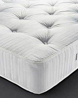 Sweet Dreams Layla 800 Single Mattress
