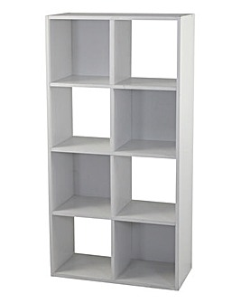 Cube Unit 4 x 2