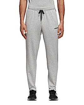 adidas 3 Stripe Sweat Pant