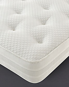 Silentnight Ultimo 1400 Ortho Mattress