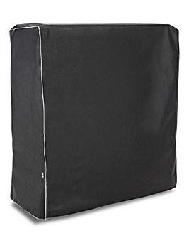 Jaybe Supreme Single Storage Cover