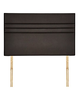 Silentnight Naples Headboard