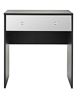 Dior Mirrored Dressing Table