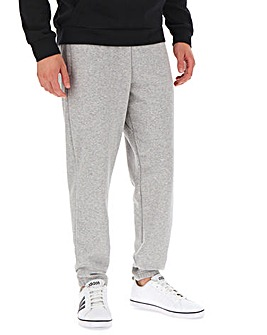 adidas Linear Fleece Pant