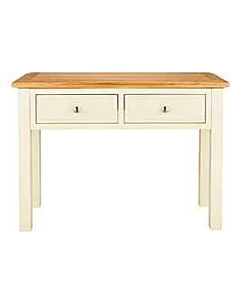 Taunton Dressing Table