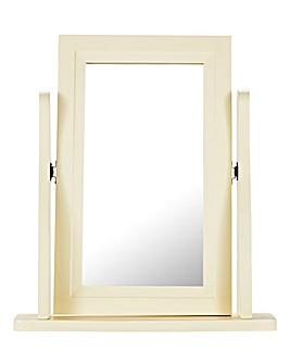 Taunton Dressing Table Mirror