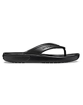 Crocs Classic II Flip