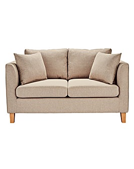 Boden Two Seater Sofa
