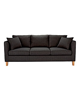 Boden Three Seater Sofa