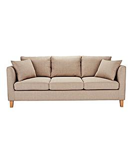 Boden Three Seater Sofa