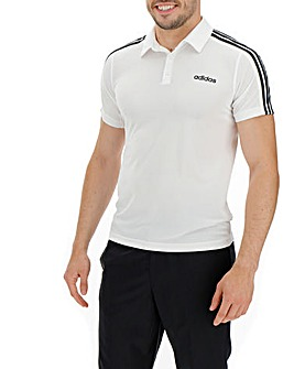 adidas Design 2 Move 3S Polo