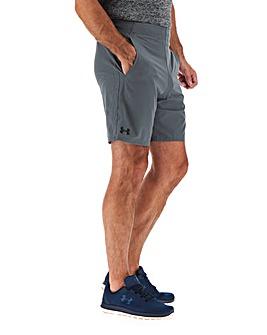 Under Armour Vanish Snap Shorts