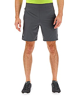 Under Armour Vanish Snap Shorts