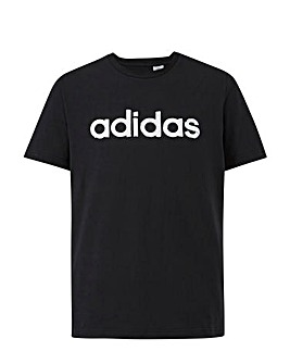 adidas Graphix Linear T-Shirt